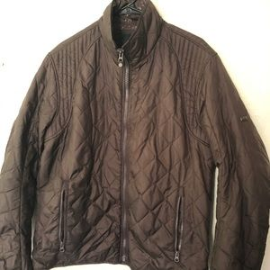 MARC NEW YORK BY ANDREW MARC JACKET (Authentic)